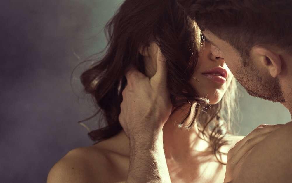 Relationship Goals: Self Love – The Secret Ingredient