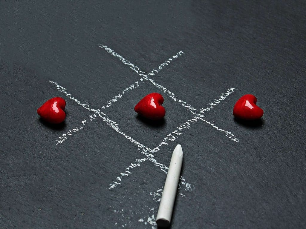 5 Surprising Facts About Love – The Real Reason Why Things Have Been The Way They Have For You!