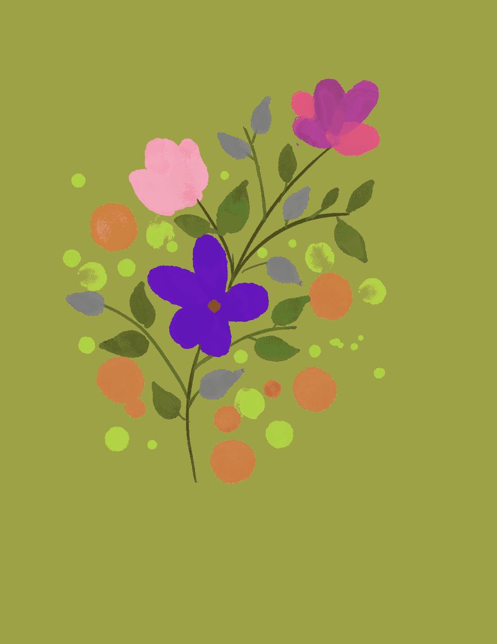 flower-41487071280