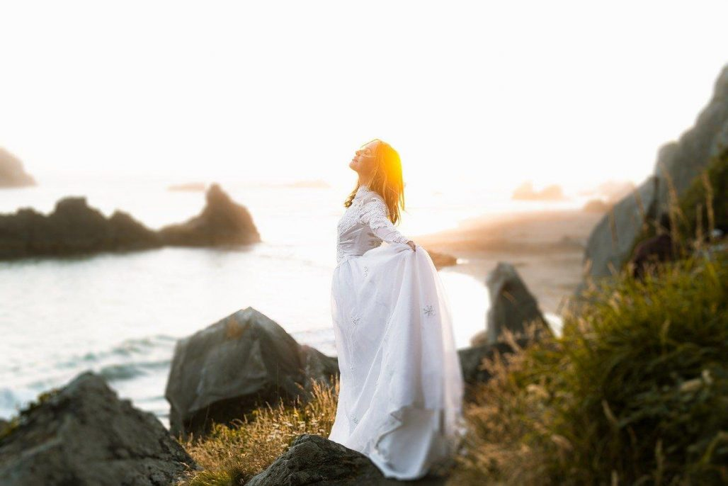 Improving your life with intuition – 7 Key Ways To Tap Into Your Secret Power!