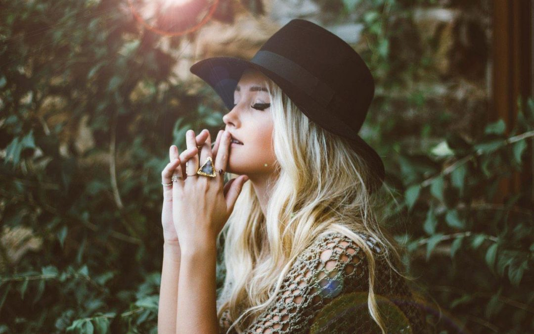 7 Ways Your Lifestyle Impacts Your Vibration – 7 Ways To Uplift Into A Higher State Of Being