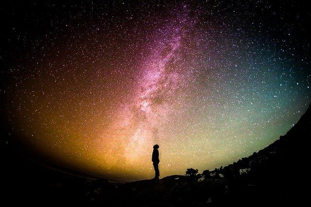 """""""Does The Universe Test Us?"""" 10 Keys To The Truth Of Spiritual Lessons"""