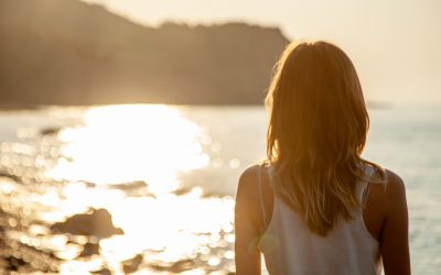 7 Ways Mindfulness Can Help You During Challenges