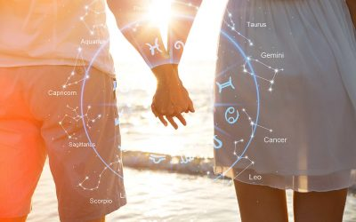 How To Map Out Your Love Path Using Astrology