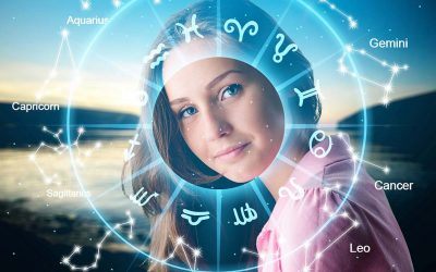 Monthly Astrology Reading For Your Sign